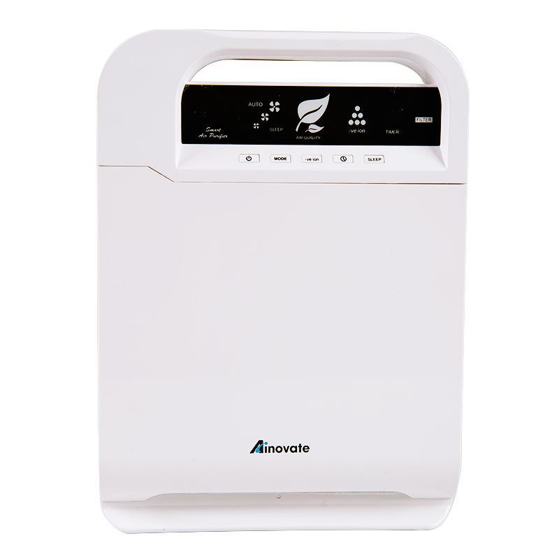 艾诺威EF6203空气净化器
