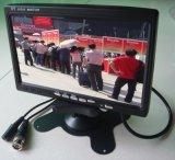 加尼鷹 7003-6-G  7寸 家裝 安防 顯示器 監視器 全新數位屏
