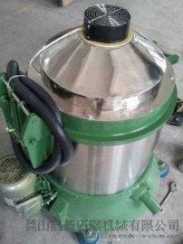 脱水烘干机D型