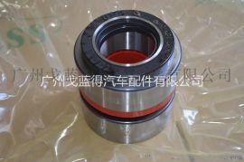 广东FAG轴承代理,VOLVO前轮轮毂轴承21021391/20518637/20967831
