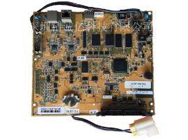MMI270M8 2BP_MMI_270A-N-N00130海达伺服机弘讯电脑操作主板