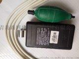 青岛路博LBCY-12C型测氧仪现货供应