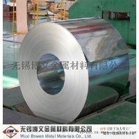 供应310S不锈钢卷板价格 2520耐热钢不锈钢板 0Cr25Ni20不锈钢价格13771564790
