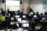 上海课外辅导培训选哪家好,黄浦教育培训领航者