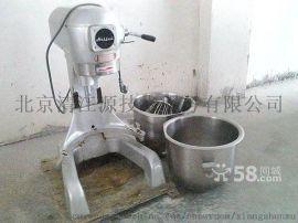 厨房灶台维修炮台改造/油烟管道清洗资质/炒灶维修