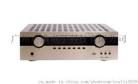 声微音响HD868影K一体机功放K歌电影**兼容