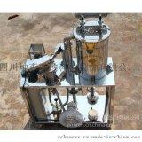 供应气流粉碎机、超音速气流粉碎机、流化床气流磨/国内最早气流粉碎机生产厂家