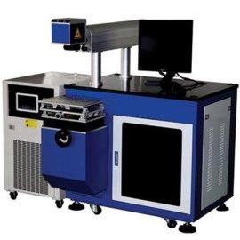 激光机厂家供应OCA胶激光切割机防爆膜激光切割机