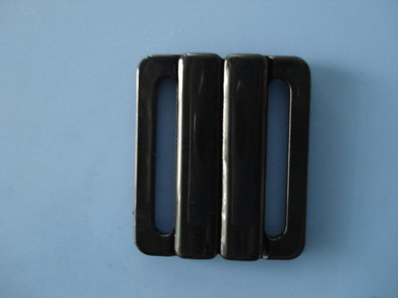 上海輔料供應塑料透明有色089調節扣,哺乳媽咪扣,塑膠胸前扣