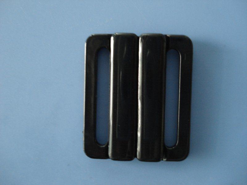 上海辅料供应塑料透明有色089调节扣,哺乳妈咪扣,塑胶胸前扣