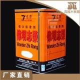 伟明胶水 WM-477药水胶 皮革胶水无苯环保粘合剂耐高温树脂胶粘剂