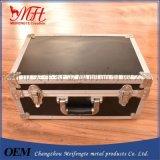 專業生產 拉桿鋁箱 運輸箱