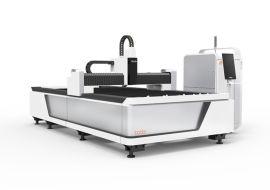 邦德碳鋼鐳射切割機 鋁材鐳射切割機 不鏽鋼鐳射切割