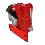 現貨600輪防風制動器 電動液壓鐵楔 安全防風裝置