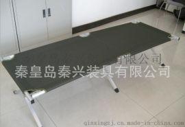 厂家供应新款墨绿色行 床 秦皇岛铝合金行 床 加长行 床