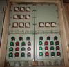 BXD52-4/60K防爆动力检修箱
