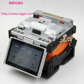 重庆黑马H9光纤熔接机价格