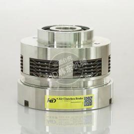 上海韩东气动多片式离合器BDC-40