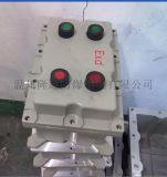 BZC51-A2D2防  作柱