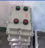 BZC51-A2D2防爆操作柱