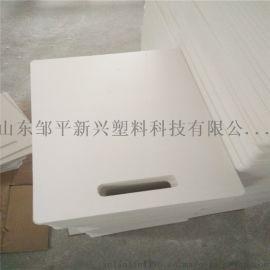 pvc涂料板 手提板 展示板 发泡板 安迪板