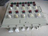 BXM53-8/16K100XX防爆照明配电箱