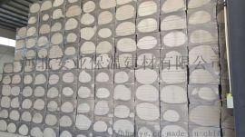 安业聚氨酯复合板 墙体保温材料 复合a级保温板