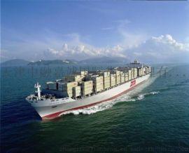 天津出口运输、进口清关及退运货物