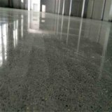 潍坊混凝土密封固化剂水泥硬化剂地坪起尘起砂修复剂