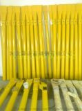 玻璃鋼陰極保護測試樁生產廠家