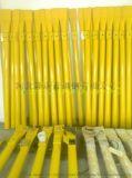 玻璃钢阴极保护测试桩生产厂家
