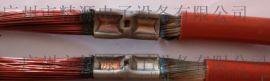 工业伺服电机定子引线焊接机不用刮漆皮效率快