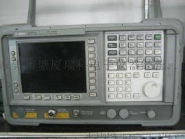 安捷伦Agilent E4407B频谱分析仪