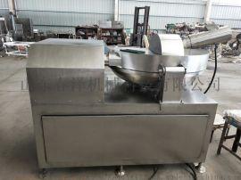 生姜粉碎机 苹果斩拌机 果酱成套生产设备