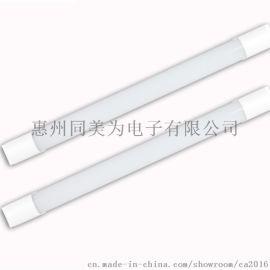 飞利浦BN006C G2明晖LED通用支架32W