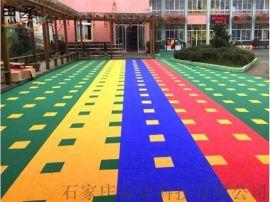 欢迎进入:黑龙江悬浮地板施工价七台河代理商