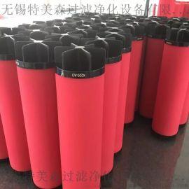 多明尼克滤芯K145-AAR, 145-ACS滤芯