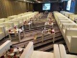 北京沙发租赁,高品质白色单人沙发租赁