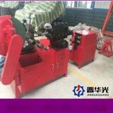 重慶萬州區全自動波紋管卷管機鋼帶卷管機廠家直銷