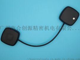 電刺激儀 理療儀的定製、代研發與代工(ODM)