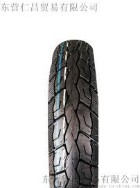 高性能摩託車輪胎