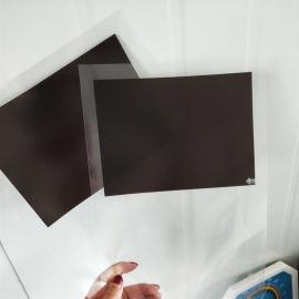 弱溶剂透明打印胶片防水丝网印刷胶片制版菲林PET