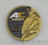 廠家直接生產高檔金屬徽章、鑰匙扣、紀念幣、純金純銀徽章