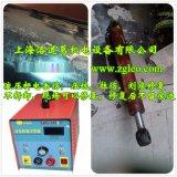 金屬冷焊機 洛道葛冷焊機,生鐵修補,鑄件修理