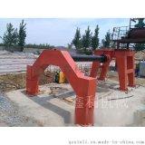 供應300-1水泥管模具