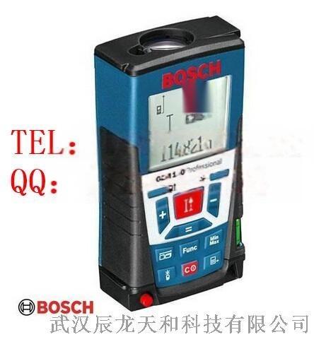 博世测距仪GLM150