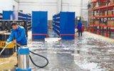 常熟專業清洗保潔18962342062