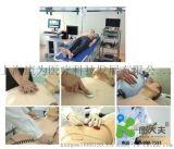 "KDF/H1200""康大夫""高智能数字网络化ICU(综合)护理技能训练系统(教师机)"