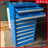 惠州工具柜工具车