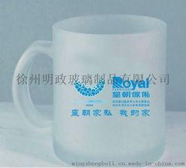 厂家定做玻璃杯,茶杯,柠檬汁杯,玻璃瓶,玻璃罐